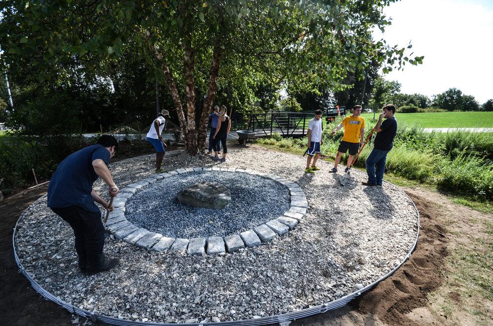 Outdoor Classroom-6574.jpg