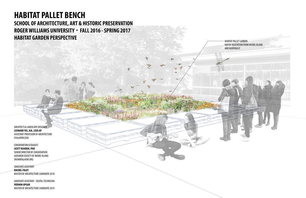 20170101 SAAHP Bench-03.jpg