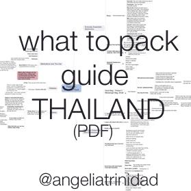 Free full PDF download