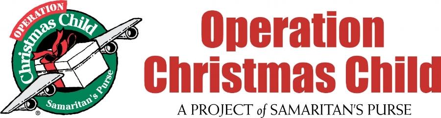 Operation Christmas Child (large).jpg