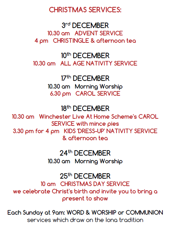 Christmas services 2017.png