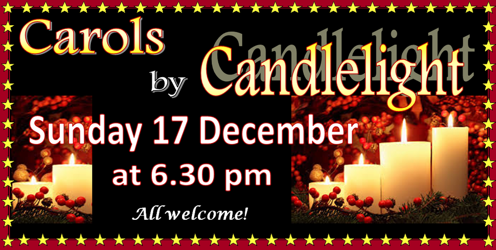 Carols by Candlelight 2017.png