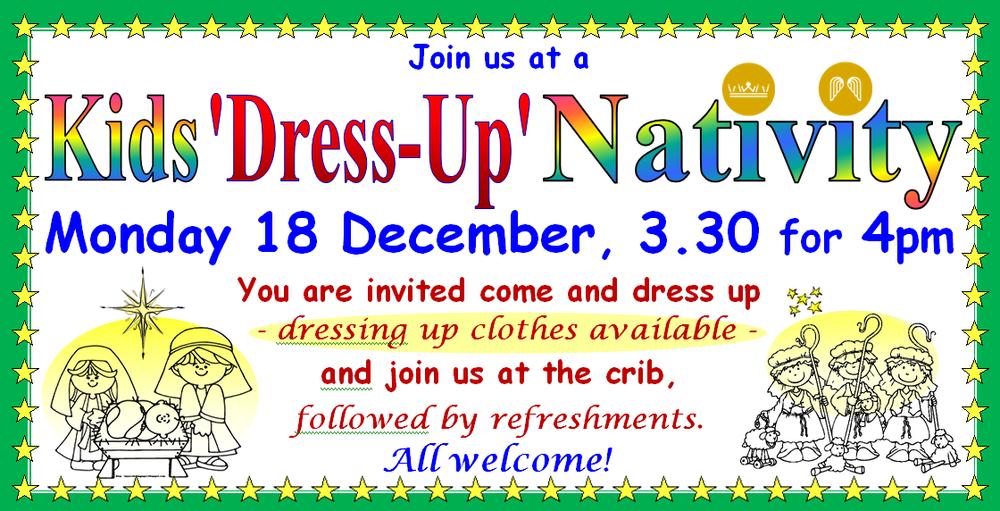 Kids 'Dress-Up' Nativity 2017.png