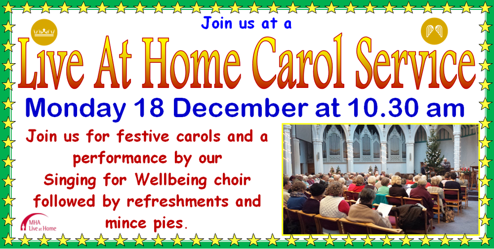 Live at Home Carol Service 2017.png
