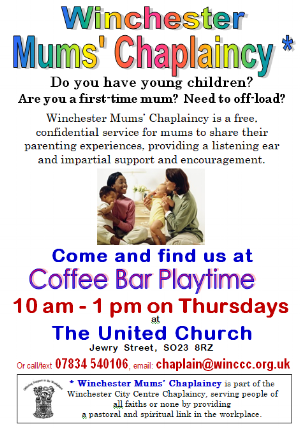 Winchester Mums' Chaplaincy - info for website.png