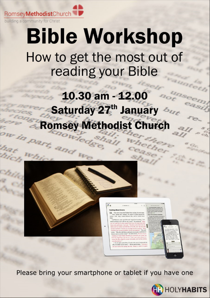 Bible Workshop at Romsey Methodist Church 27 Jan 2018.png