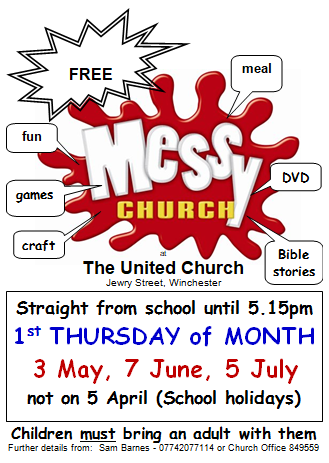 Messy Church 2018 May - July.png