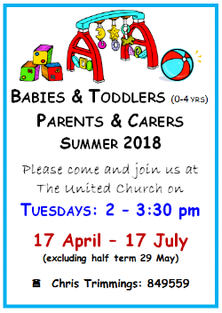 Bay & Toddler Group summer 2018.png