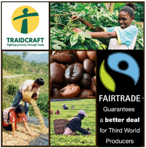 Fairtrade & Traidcraft photo montage.png