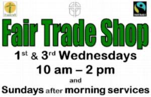 Fair trade shop open 1st & 3rd Wednesdays.png
