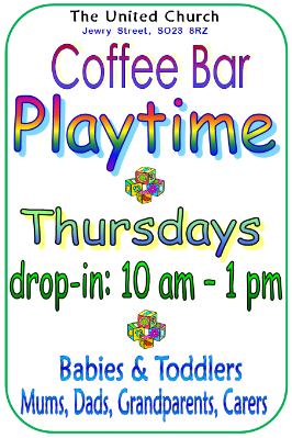 Coffee Bar Platime - info for website.png