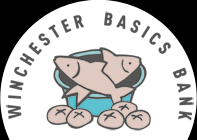Winchester Basics Bank logo (new).png