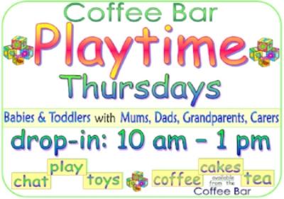 Coffee Baar playtime.jpg