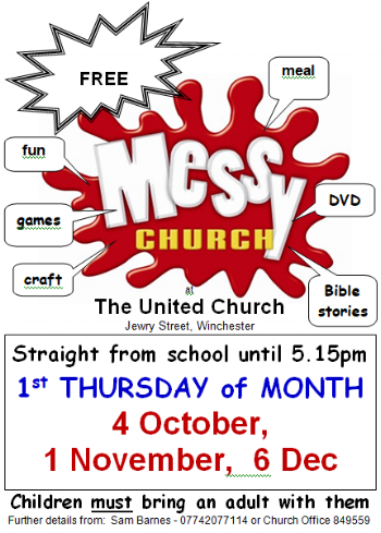 Messy Church 2018 Oct - Dec.png