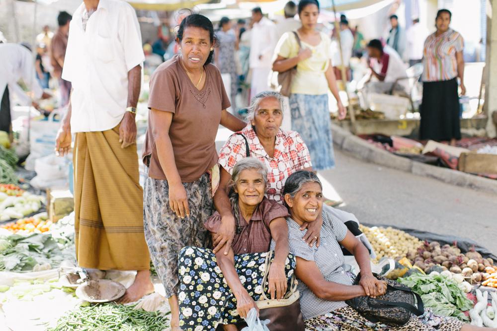 Fernwehosophy Sri Lanka Julia Winkler (25).jpg