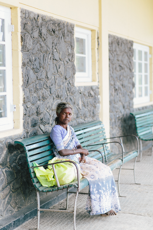 Fernwehosophy Sri Lanka Julia Winkler (19).jpg