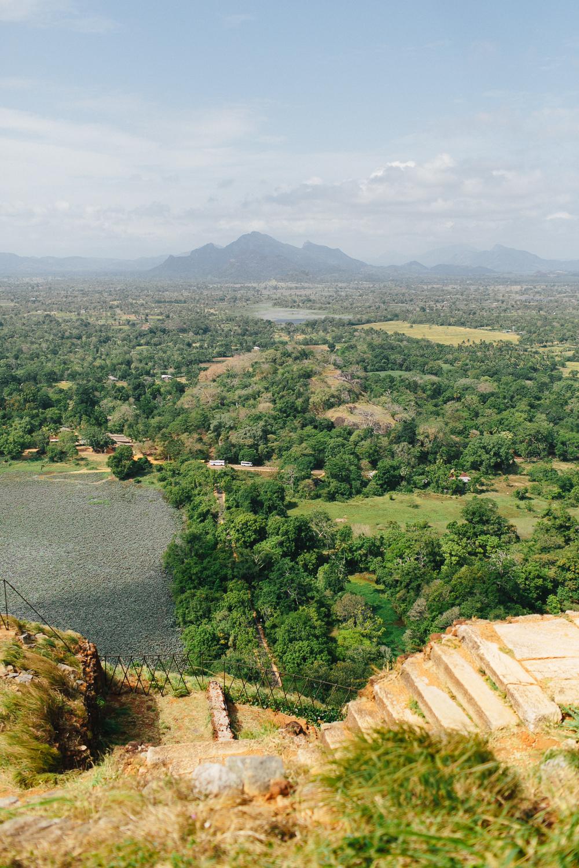 Fernwehosophy Sri Lanka Julia Winkler (3).jpg