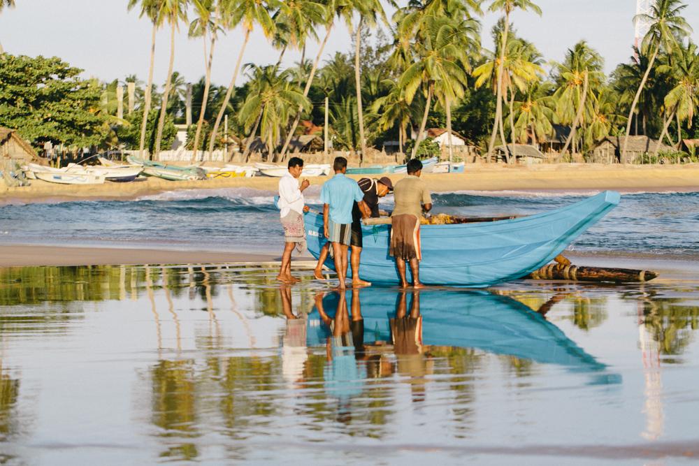 Fernwehosophy Sri Lanka Julia Winkler (36).jpg