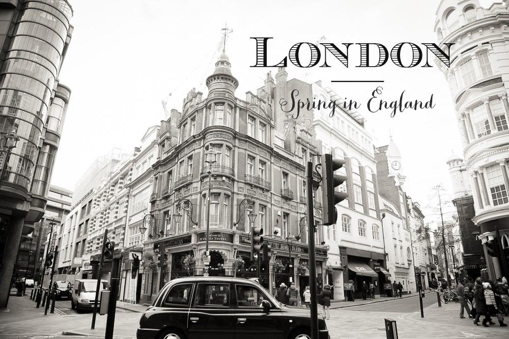 Header Fernwehosophy Travel Photography London Franziska Mollina.jpg