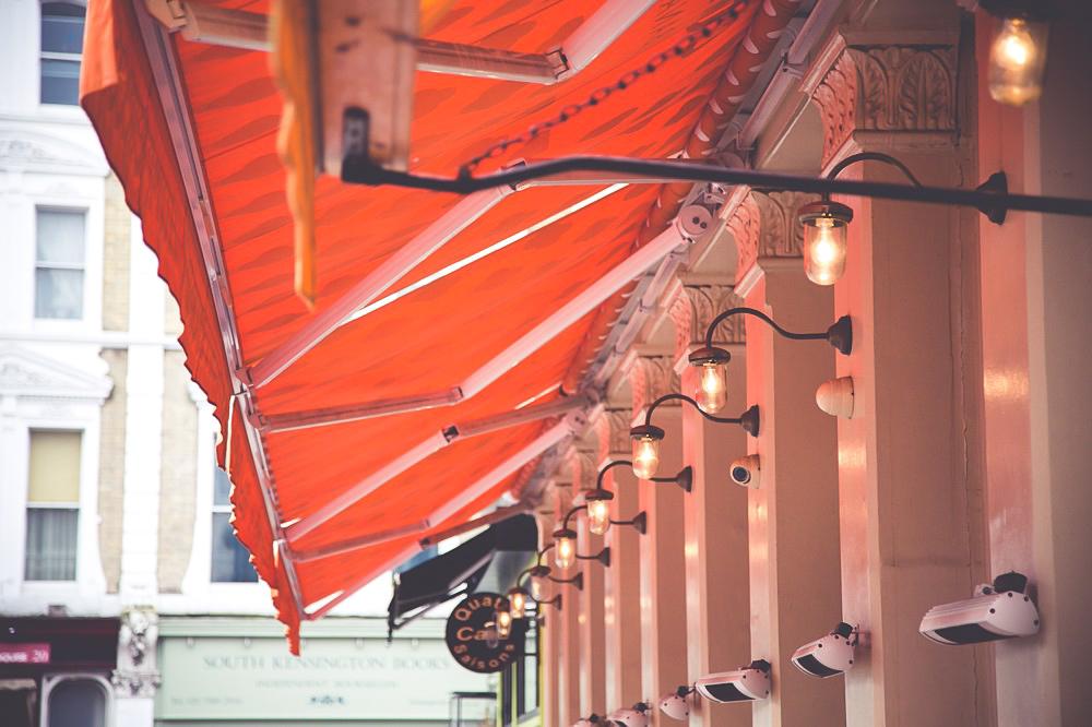 Fernwehosophy London Travel Destination Wedding Photographer Franziska Mollina   (5).jpg