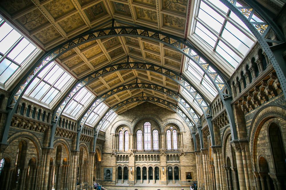Fernwehosophy London Travel Destination Wedding Photographer Franziska Mollina   (11).jpg