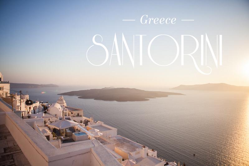 Fernwehosophy-Summer-Santorine-Travel-Destination-Wedding-Photographer-Sandra-Marusic (43) copy.jpg
