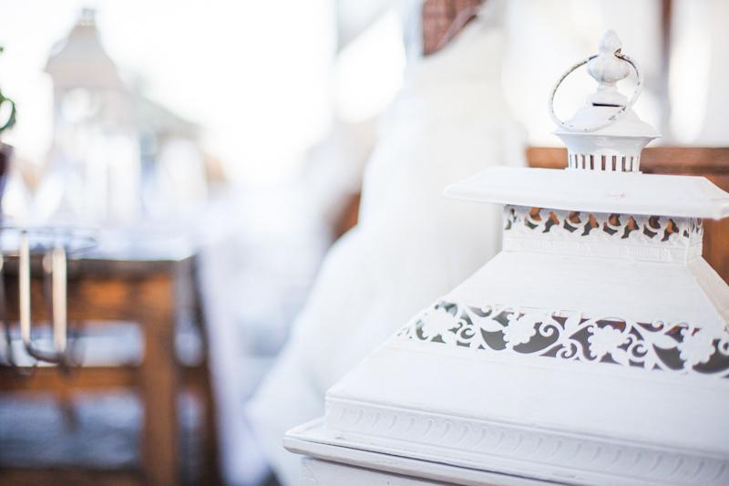 Fernwehosophy-Summer-Santorini-Travel-Destination-Wedding-Photographer-Sandra-Marusic (34).jpg