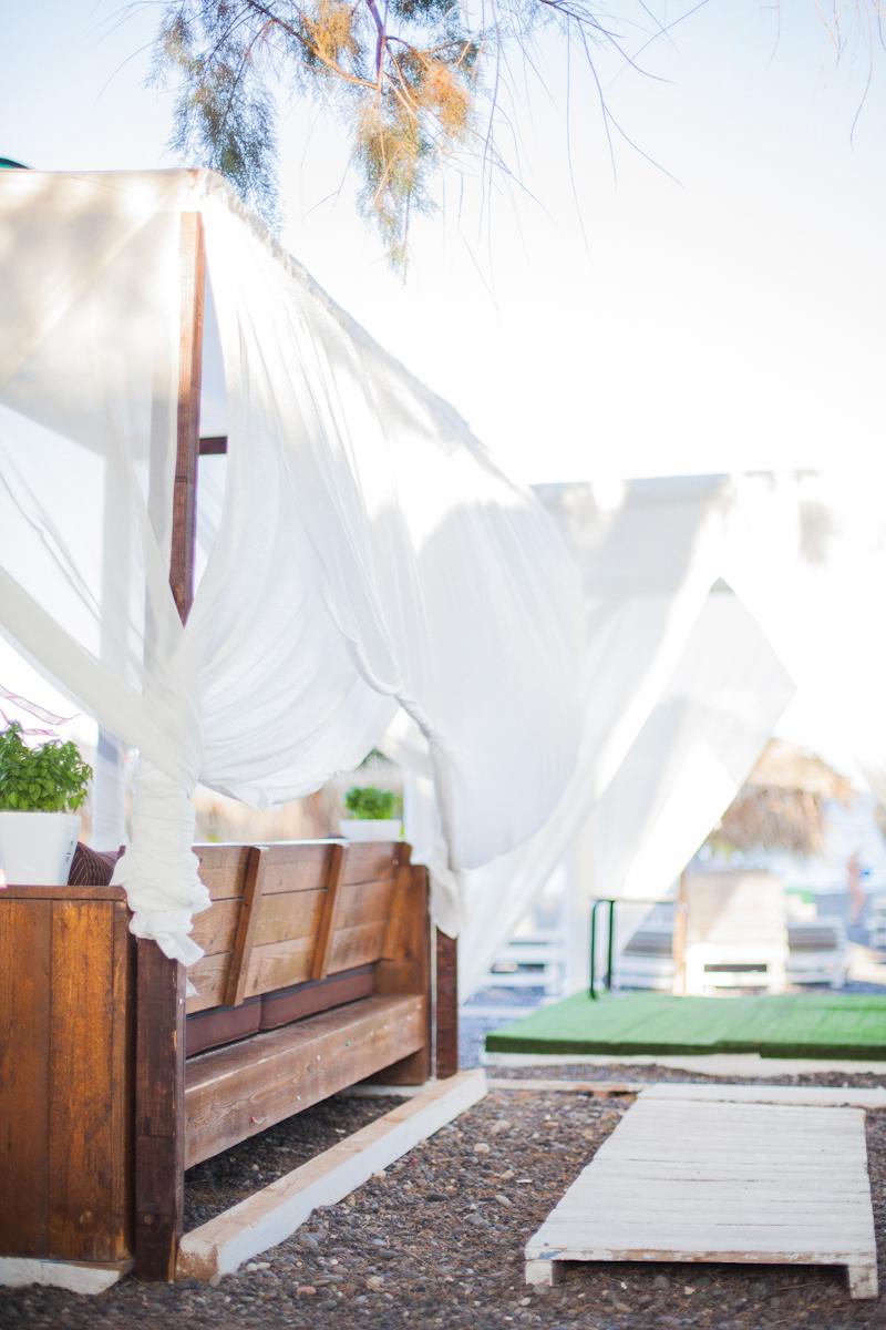 Fernwehosophy-Summer-Santorini-Travel-Destination-Wedding-Photographer-Sandra-Marusic (35).jpg