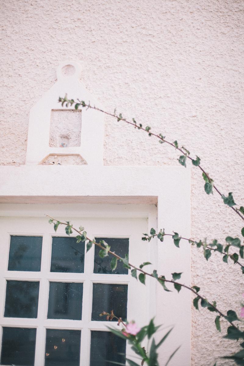 Fernwehosophy-Summer-Santorine-Travel-Destination-Wedding-Photographer-Sandra-Marusic (12).jpg