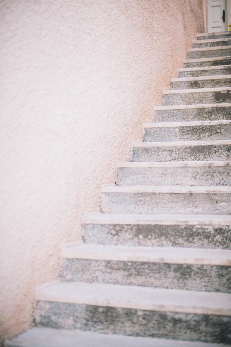 Fernwehosophy-Summer-Santorine-Travel-Destination-Wedding-Photographer-Sandra-Marusic (16).jpg