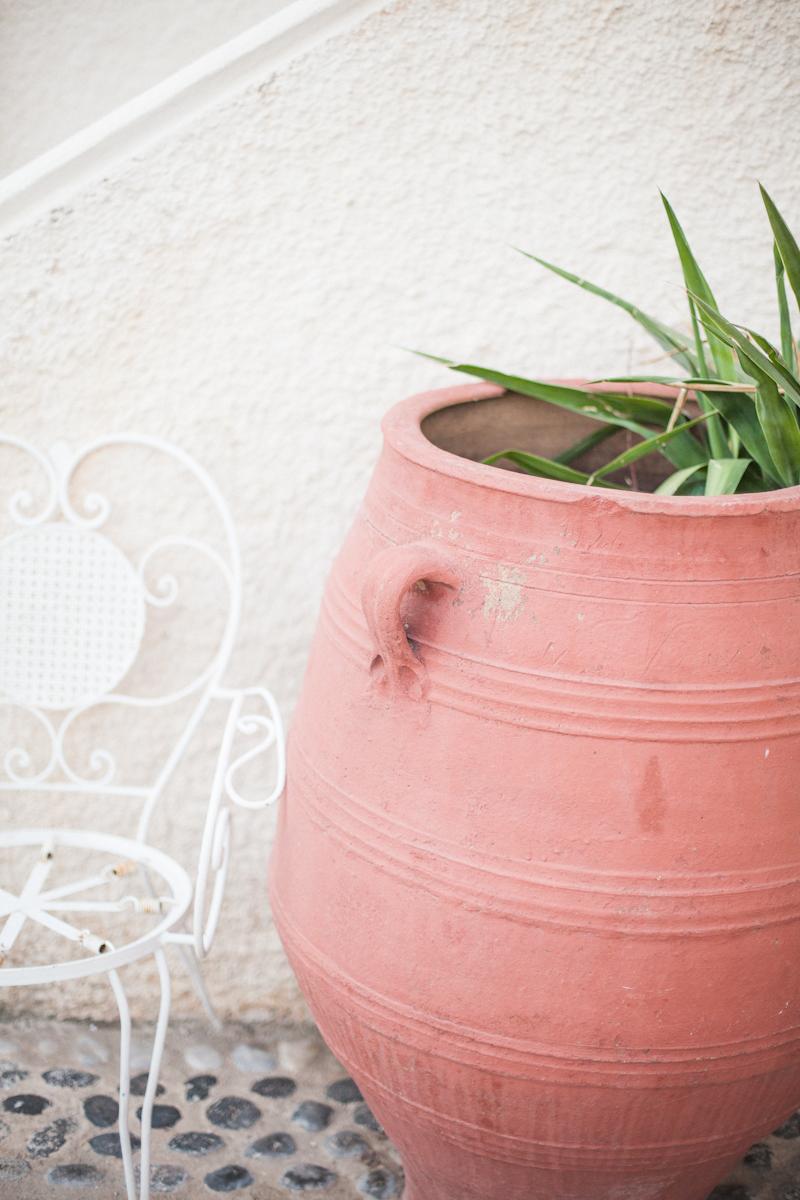 Fernwehosophy-Summer-Santorini-Travel-Destination-Wedding-Photographer-Sandra-Marusic (13).jpg