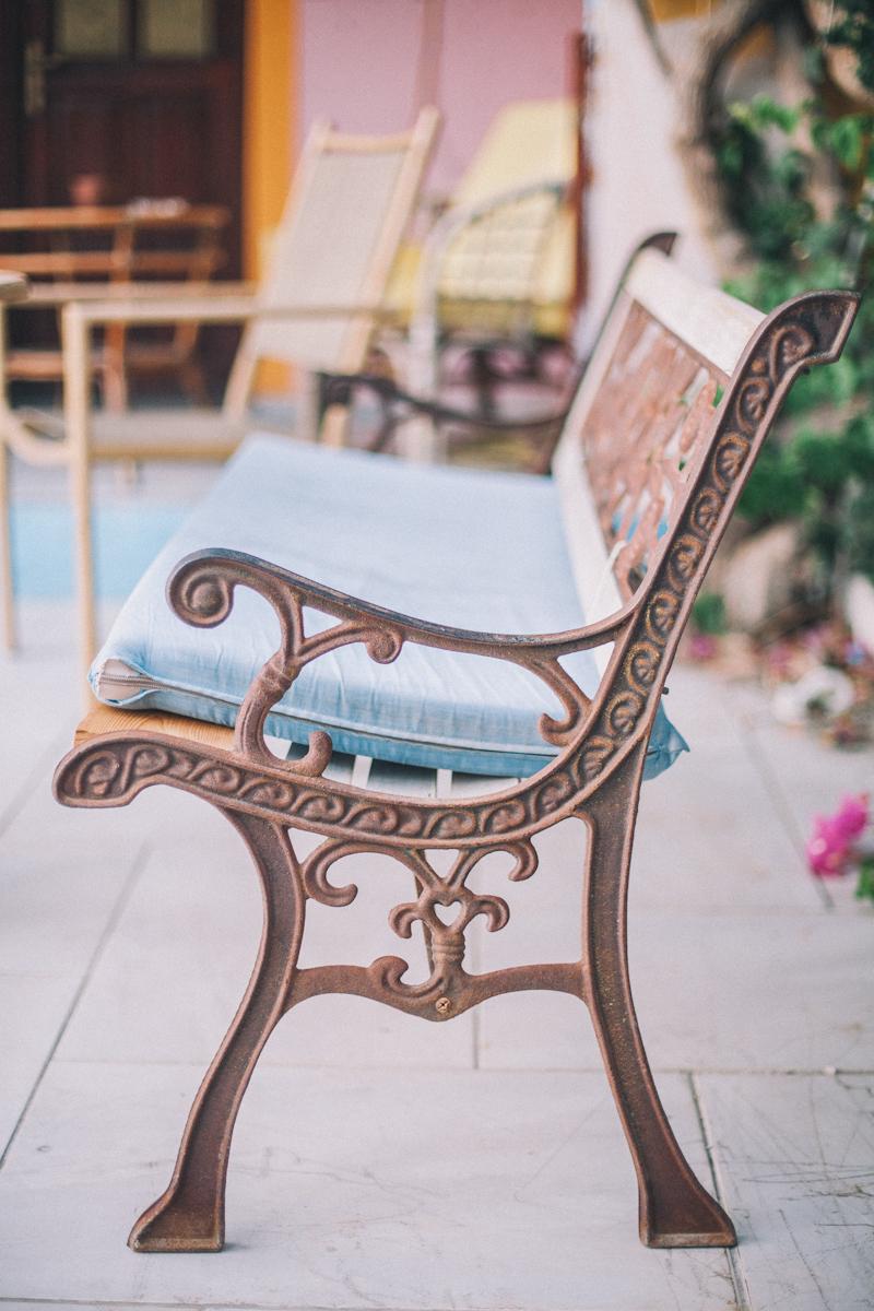 Fernwehosophy-Summer-Santorini-Travel-Destination-Wedding-Photographer-Sandra-Marusic (20).jpg