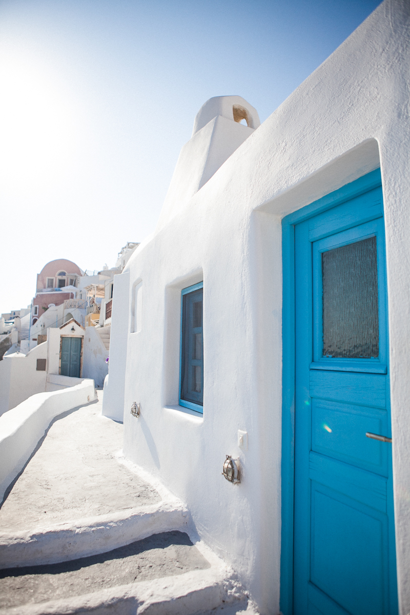 Fernwehosophy-Summer-Santorine-Travel-Destination-Wedding-Photographer-Sandra-Marusic (55).jpg