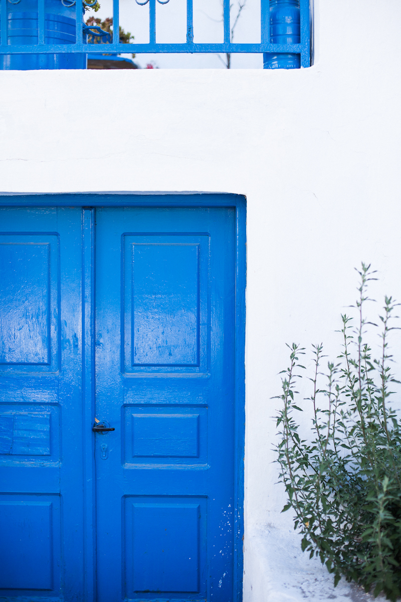Fernwehosophy-Summer-Santorini-Travel-Destination-Wedding-Photographer-Sandra-Marusic (37).jpg