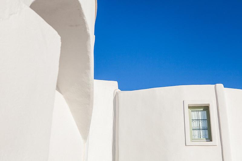 Fernwehosophy-Summer-Santorini-Travel-Destination-Wedding-Photographer-Sandra-Marusic (56).jpg