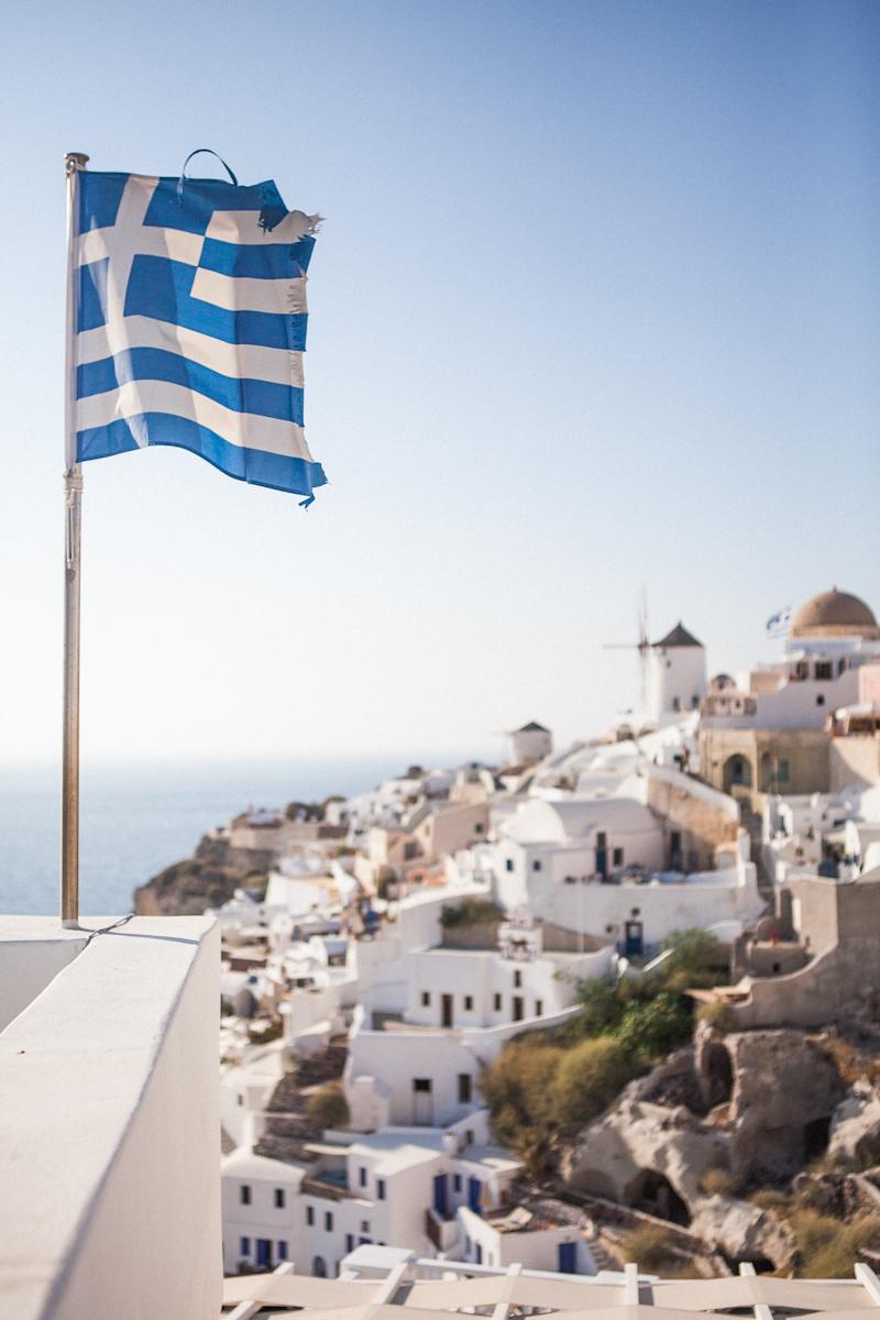 Fernwehosophy-Summer-Santorini-Travel-Destination-Wedding-Photographer-Sandra-Marusic (57).jpg