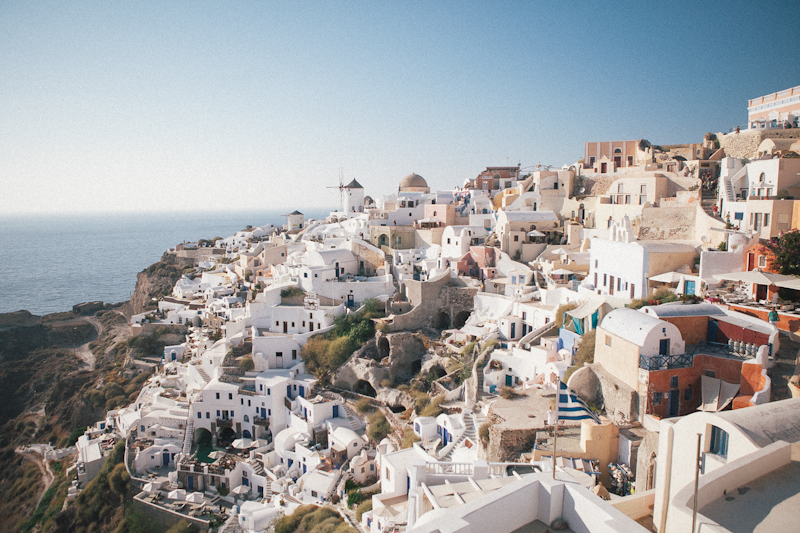 Fernwehosophy-Summer-Santorine-Travel-Destination-Wedding-Photographer-Sandra-Marusic (58).jpg