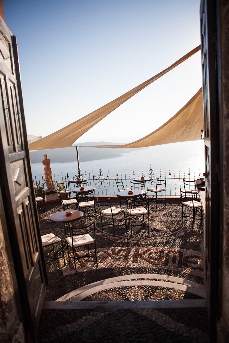 Fernwehosophy-Summer-Santorine-Travel-Destination-Wedding-Photographer-Sandra-Marusic (42).jpg