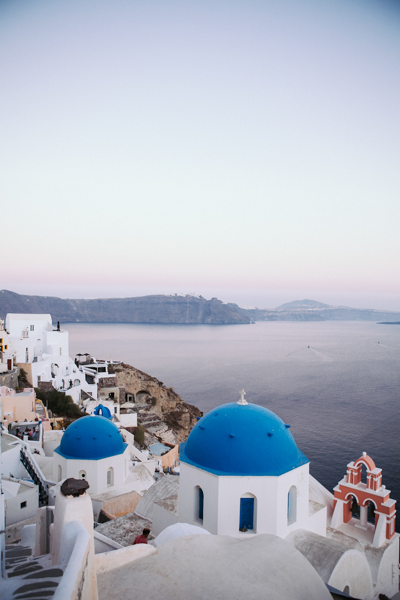 Fernwehosophy-Summer-Santorine-Travel-Destination-Wedding-Photographer-Sandra-Marusic (61).jpg