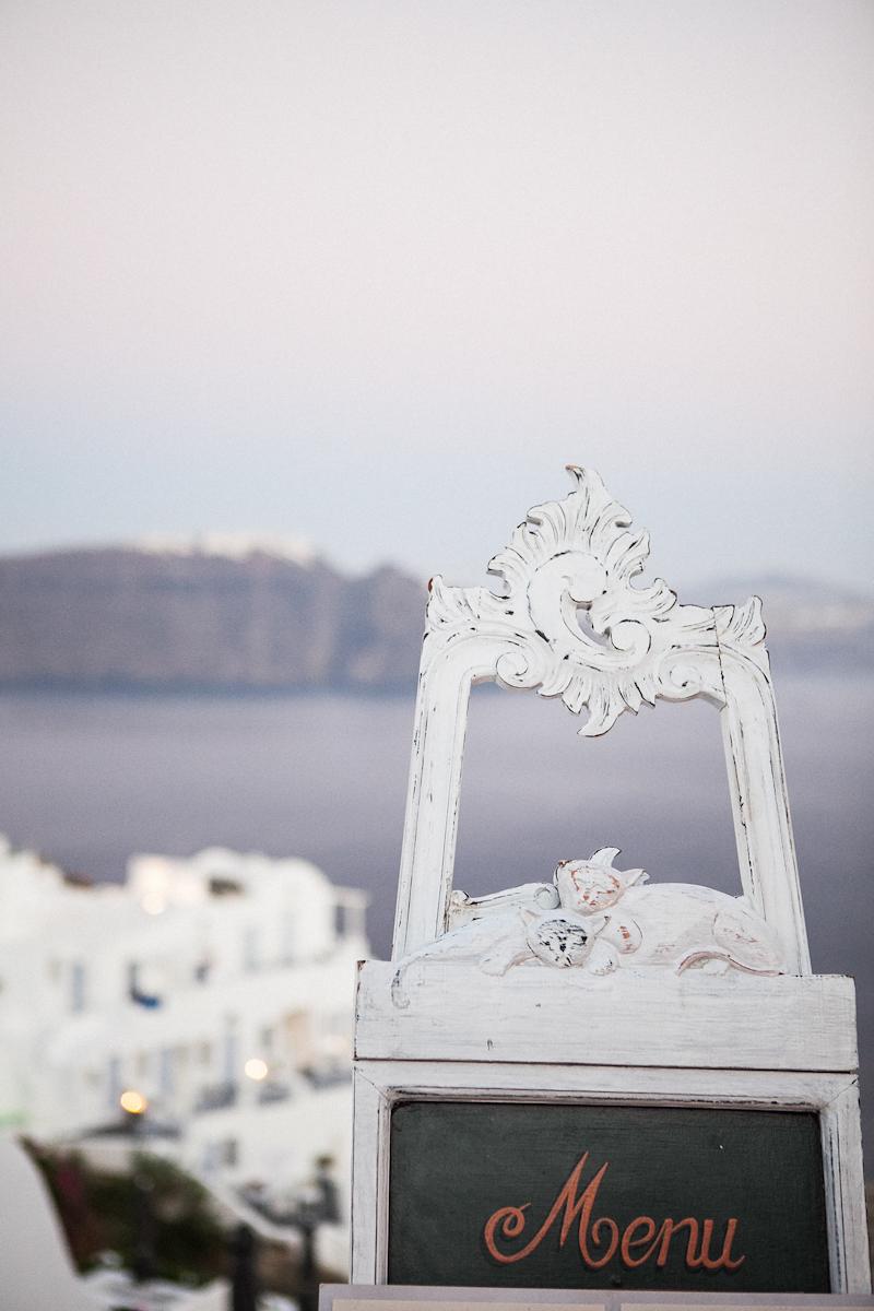Fernwehosophy-Summer-Santorine-Travel-Destination-Wedding-Photographer-Sandra-Marusic (63).jpg