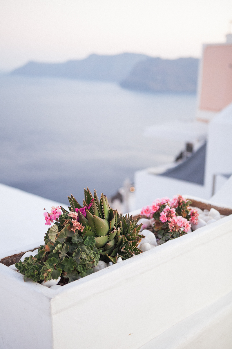 Fernwehosophy-Summer-Santorine-Travel-Destination-Wedding-Photographer-Sandra-Marusic (64).jpg