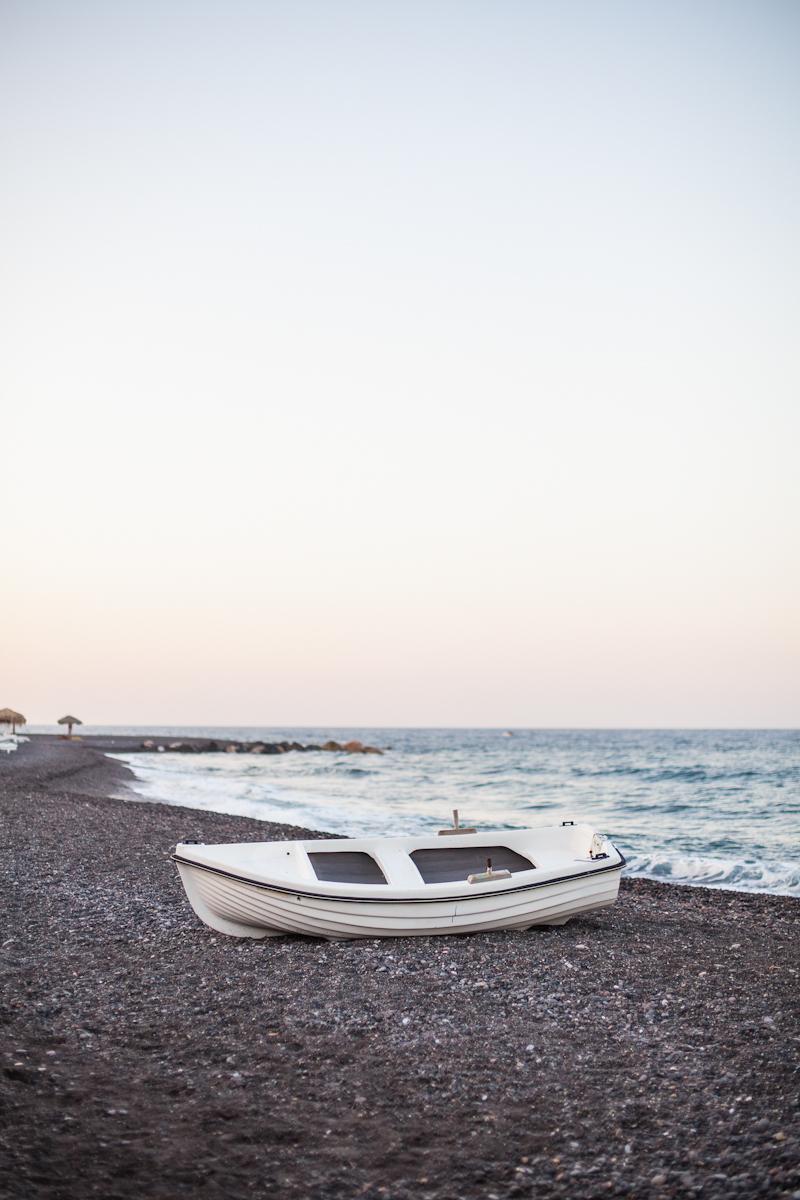Fernwehosophy-Summer-Santorine-Travel-Destination-Wedding-Photographer-Sandra-Marusic (47).jpg