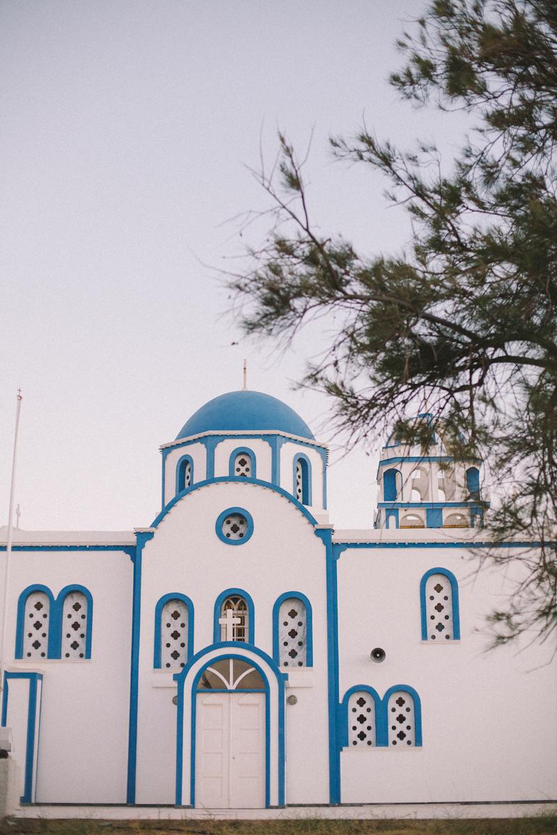 Fernwehosophy-Summer-Santorine-Travel-Destination-Wedding-Photographer-Sandra-Marusic (26).jpg