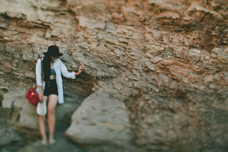 West-Coast-Roadtrip-California-LA-PalmSprings-Las Vegas-Travel-Destination-Wedding-Photographer-Xenia-Berg-Fernwehosophy (66).jpg