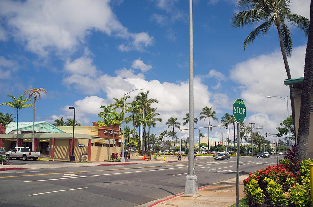 01_Oahu-Honolulu.jpg