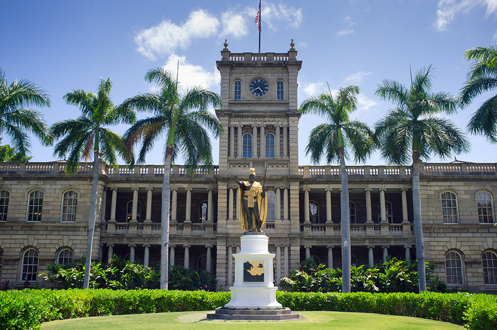 08_Oahu-HNL_Statue King Kamehame I.jpg