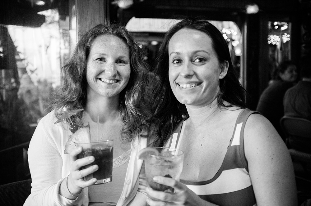 08_Oahu-HNL-Melissa und ich_Cocktails.jpg