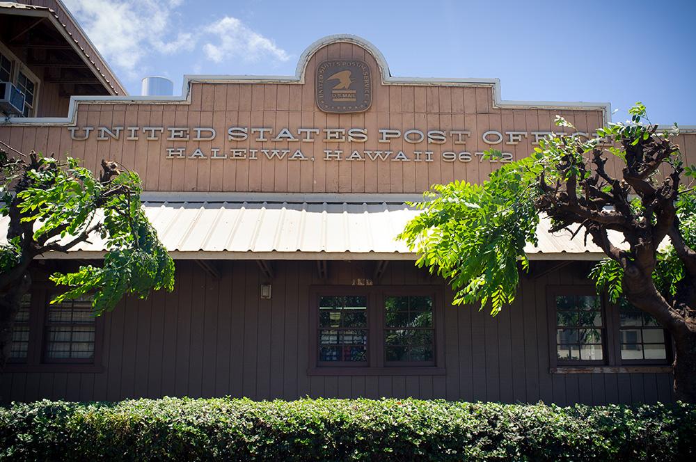 13_Oahu-Haleiwa-Post Office.jpg