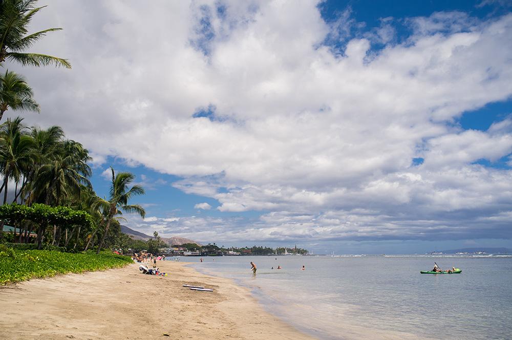 27_Maui-Starnd bei Lahaina.jpg