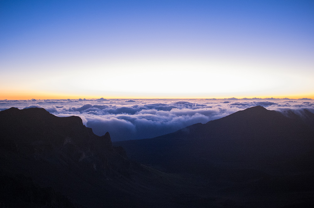 33_Maui-Haleakala-Sonnenaufgang.jpg